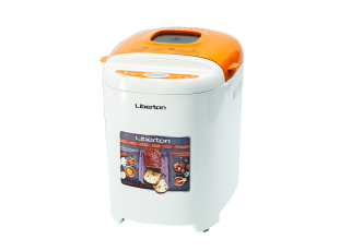 Хлібопіч LBM-5190
