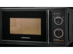 Мікрохвильова піч LMW-2077M