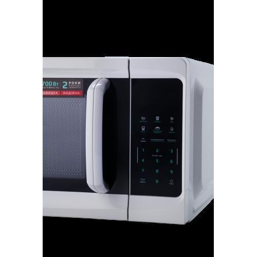 Мiкрохвильова пiч LMW-2086E