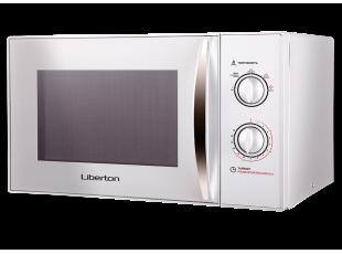 Мікрохвильова піч LMW-2380М White