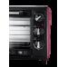 Електродуховка LEO-350 Red