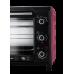 Електродуховка LEO-400 Red