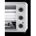 Електродуховка LEO-400 White