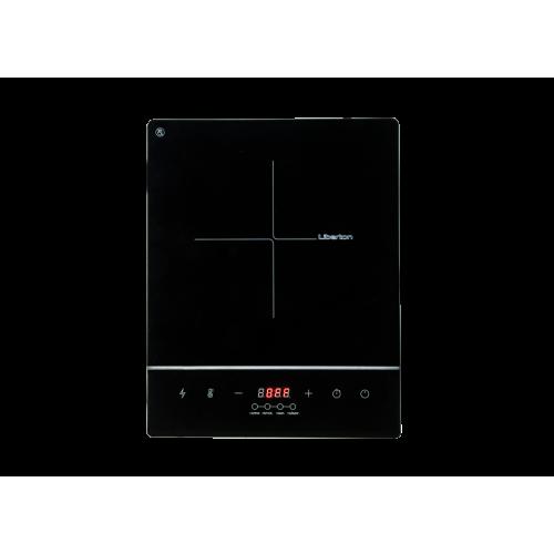 Плита індукційна LIC-1803