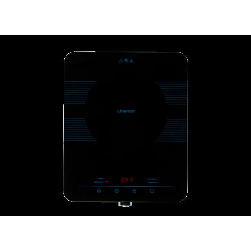 Плита індукційна LIC-1804