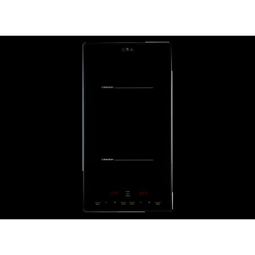 Плита індукційна LIC-3101