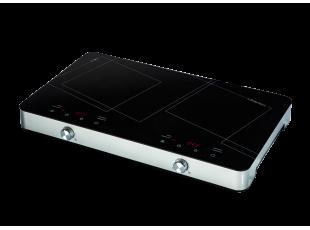 Плита індукційна LIC-3102