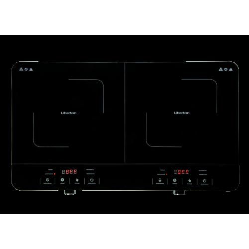 Плита індукційна LIC-3104