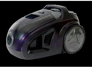 Пилосос LVC-0751C ECO Violet