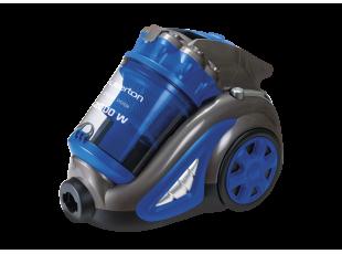 Пилосос LVC-2050C Blue