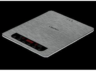 Плита індукційна LIC-1800