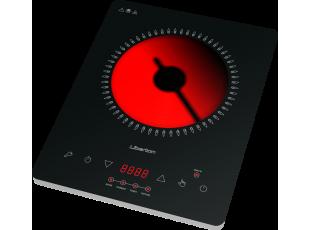 Плита електрична LIC-2000