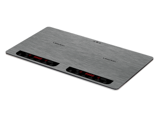 Плита індукційна LIC-3100