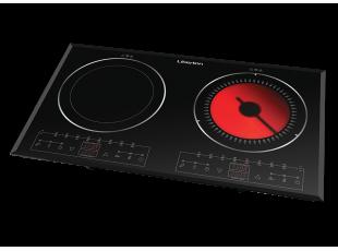 Плита індукційна LIC-3200