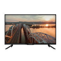 Телевізор 22AS1FHDTA1