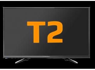 Телевізор 24HE1HDTA1