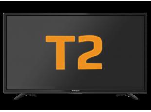 Телевізор 32AS1HDT
