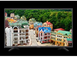 Телевізор 32AS1HDTA1