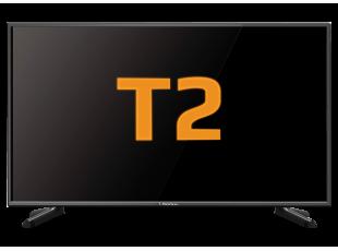 Телевiзор 32AS3HDT