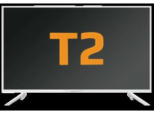 Телевізор 32AS4HDT
