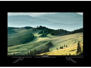 Телевізор 32AS5HDTA1