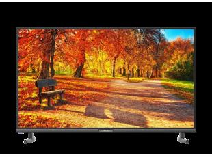Телевізор 32HE5HDТ