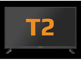 Телевізор 24TP1HDT