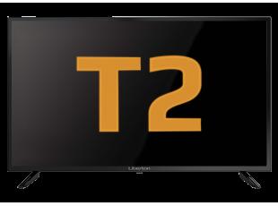Телевізор 32TP1HDT
