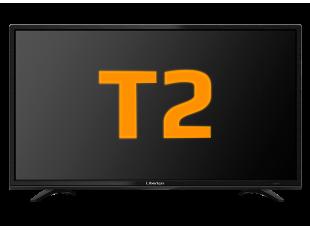 Телевiзор 39AS1HDT