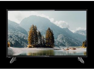 Телевізор 39HE1HDTA1