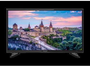 Телевизор 40AS3FHDTA1