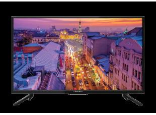 Телевізор 43AS1FHDTA1