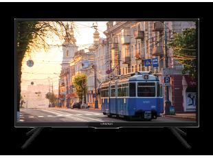 Телевизор 43AS1UHDTA1.5