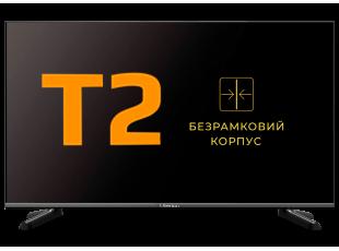 Телевізор 43AS5FHDT
