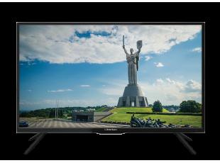 Телевiзор 49AS1UHDTA1.5
