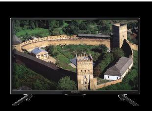 Телевiзор 50AS1FHDTA1