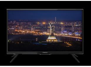 Телевiзор 50AS1UHDTA1.5