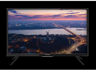 Телевiзор 55AS1UHDTA1.5