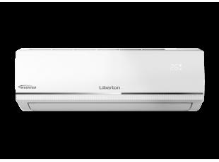 Кондицiонер LAC-12INV
