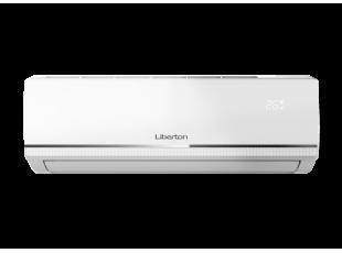 Кондицiонер LAC-07XA