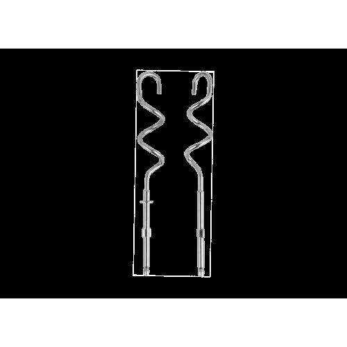 Блендер LHB-0801