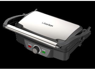 Гриль електричний LPG-1600