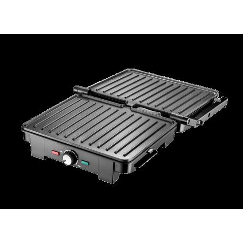 Гриль електричний LPG-2200