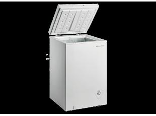 Морозильный ларь LCF-100MD