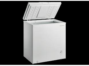 Морозильна скриня LCF-151MD