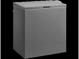 Морозильна скриня LCF-150SMD