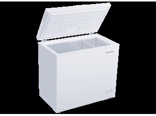 Морозильна скриня LCF-250H