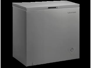 Морозильна скриня LCF-200SMD