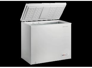 Морозильна скриня LCF-250MD
