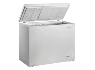 Морозильна скриня LCF-300MD